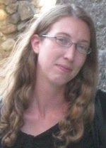 Stephanie Milner