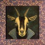 Goat, 2008