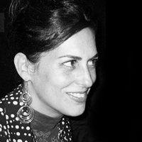 Grace Maselli