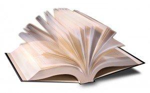 book1-300x186