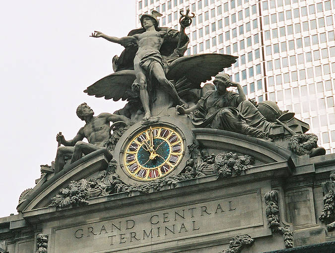 Grand-Central-Terminal-new-york-via-mylusciouslife