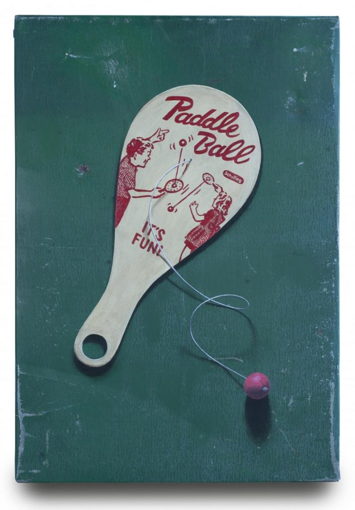 Fitts_PaddleBall_November2012_HR