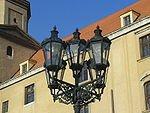 Street_light-hrad_bratislava