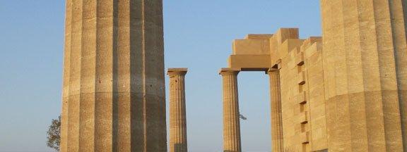 Rhodes_Columns