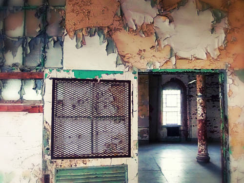 Sanctuary_The_Ohio_State_Reformatory-2._May,_2013