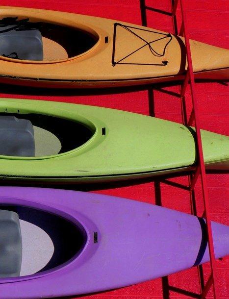 1_Kayak_is_Kayak_Spelled_Backwards_by_Katherine_Minott