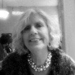 Judy Longley