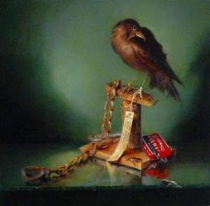 rustyblackbird.JPG.w560h372