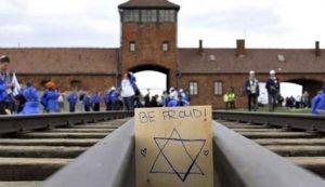 Auschwitz03