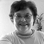 Diane Baumer