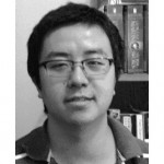 Michael X. Wang