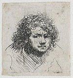 150px-B005_Rembrandt