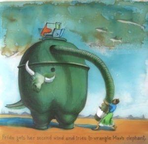 Frida-+-Elephant-copy-413x400