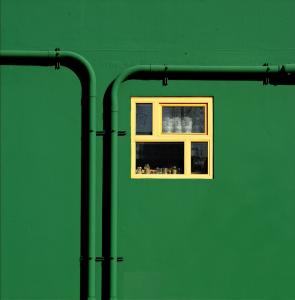 Seattlegreen