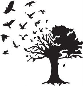 ~lg-Bird-Tree