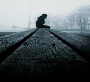 The-Lesson-of-Loneliness