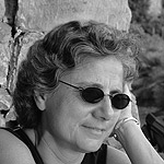 Deborah Prum