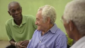 stock-footage-active-retired-elderly-people-and-free-time-small-group-of-happy-senior-african-american-and