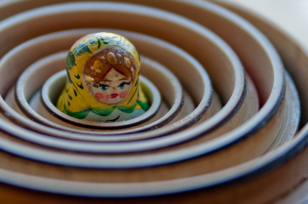 russian-nesting-doll