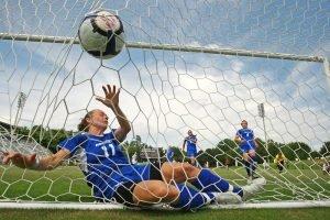 20090830-Womens-Soccer-Hofstra237