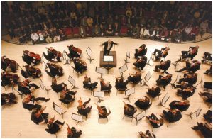 Orchestra_overhead