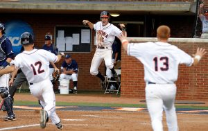 Virginia-wins-NCAA-Super-Regional621-1