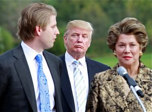 Donald-Trump-Kluge431