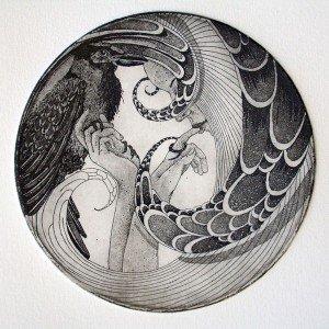 Mystical-Dialogue1-300x300