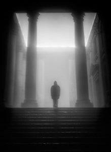 a-galaxy-far-far,threshold,superga-basilica-fog-mysterious-mystical-mysticism-mystic-mystery-mist-atmosphere-atmospheric-mood-moody-abigfave