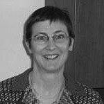 Cora Schenberg