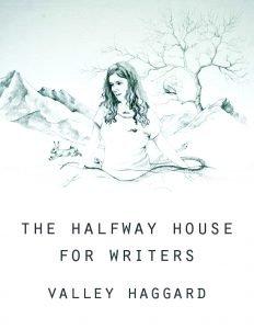 Halfway_Mockup_Cover