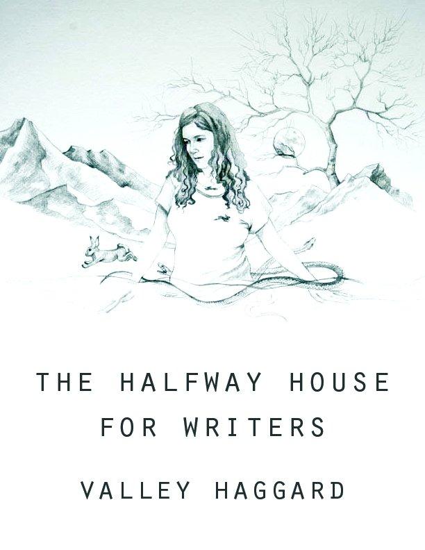 halfway house essay
