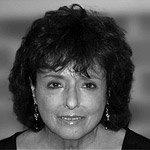 Sharon Leiter