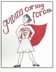 guiding caring force 012816