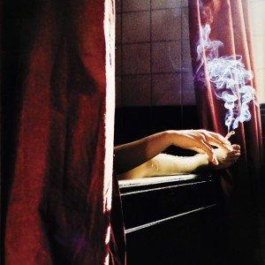 smoking-801890_1280