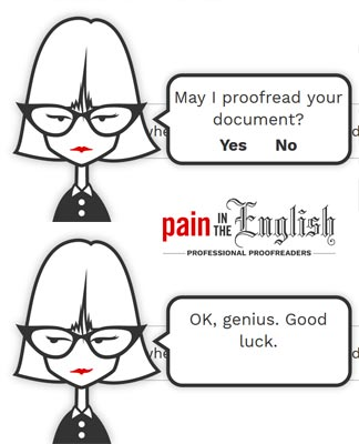 painenglish2
