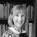 Annette Boushey Holland