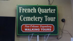 french quarter cemetary tour 24734083303_004b783fda_z