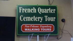 french quarter cemetary tour 24734083303_004b783fda_z