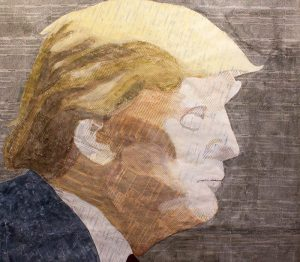 Trump Bankruptcy