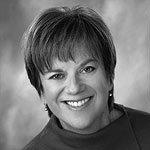 Marjorie Rissman