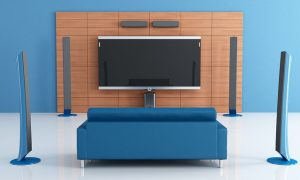 home theater 17330788968_7d77662c46_z