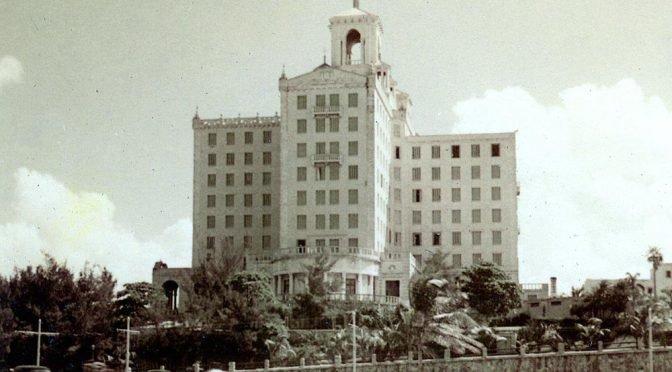 hotel.nacional