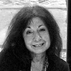 Diane DeCillis