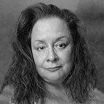 Diane Whitbeck