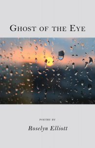 ghost of the eye cover
