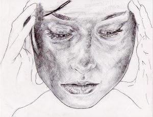 Frustration-3