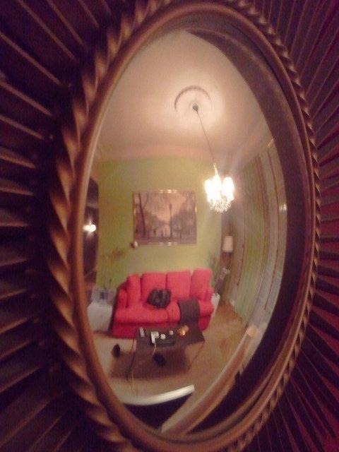 mirror 6183451989_466e392b3a_z