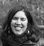 Sue Eisenfeld