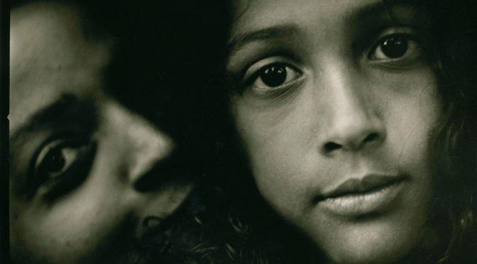 Stephanie Gross photography